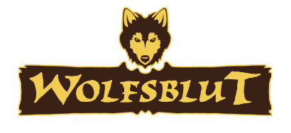 Wolfsblut |  Small Breed | Trockenfutter